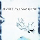 Epicure - The Goodbye Girl