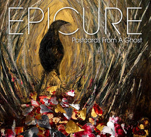Epicure - Postcards From A Ghost