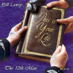 The 12th Man - Bill Lawry...This Is Your Life