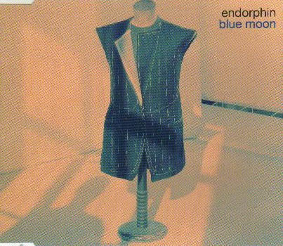 Endorphin - Blue Moon