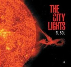 The City Lights - El Sol