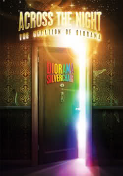 Silverchair - Across The Night - The Creation Of Diorama