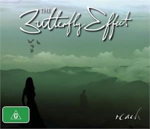 The Butterfly Effect - Reach