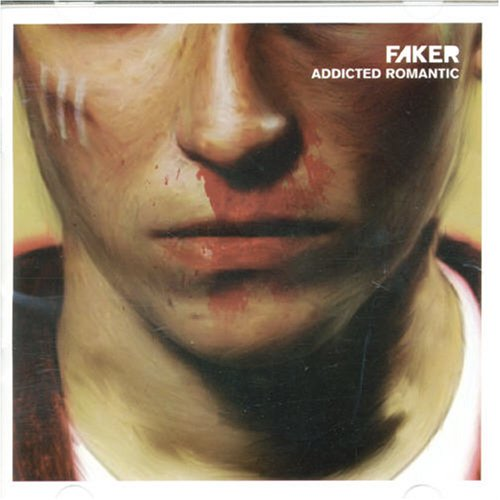 Faker - Addicted Romantic