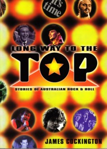 Various Artists - Long Way To The Top