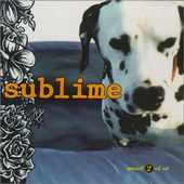 Sublime - Sublime (2 CD Set)