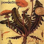 Powderfinger - Pick You Up