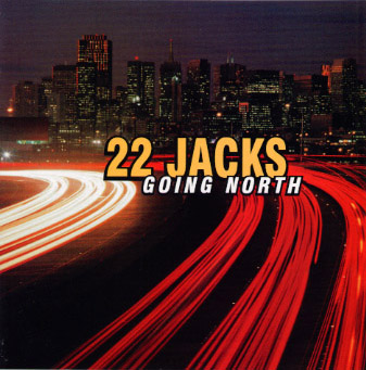 22 Jacks - Going North