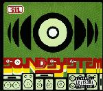 311 - Soundsystem (US Release)