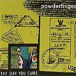 Powderfinger - The Day You Come