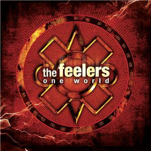 The Feelers - One World