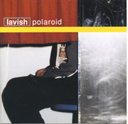Lavish - Polaroid