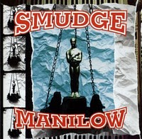 Smudge - Manilow