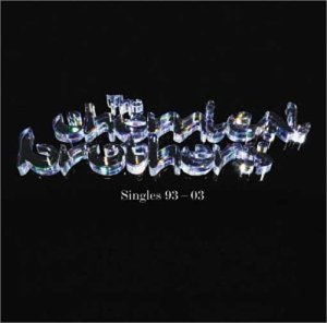 The Chemical Brothers - Singles 93–03