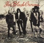 The Black Crowes - Remedy