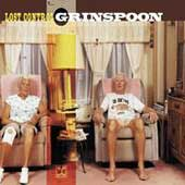 Grinspoon - Lost Control