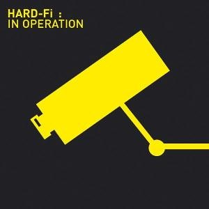 Hard-Fi - In Operation