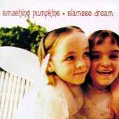 Smashing Pumpkins - Siamese Dream