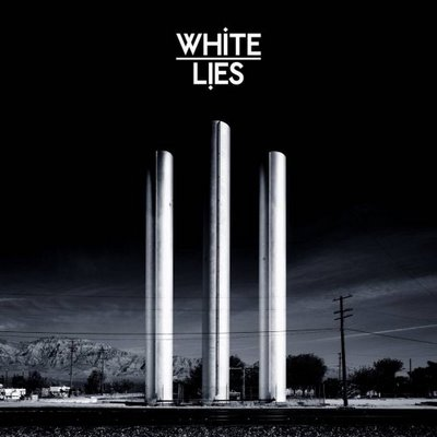 White Lies - To Lose My Life...