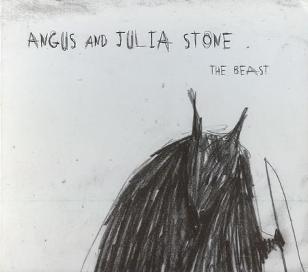 Angus & Julia Stone - The Beast