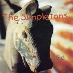 The Simpletons - Nod