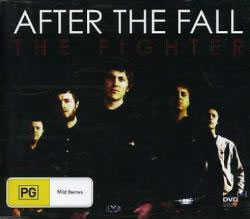 After The Fall - The Fighter
