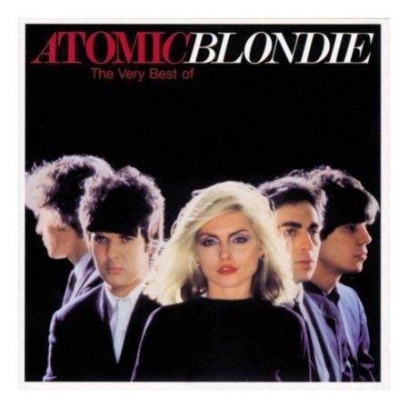 скачать Blondie дискография торрент - фото 5