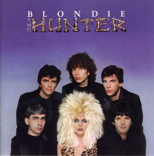 скачать Blondie дискография торрент - фото 9