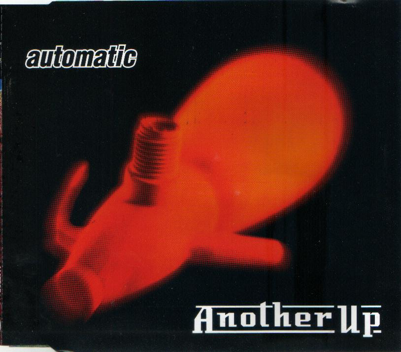 Automatic - Another Up