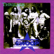 Swoop - Thriller
