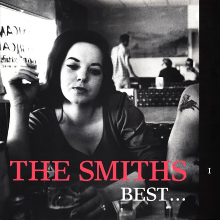 The Smiths - Best...I