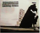 Jebediah - Leaving Home