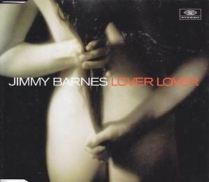 Jimmy Barnes - Lover Lover