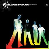 Grinspoon - New Detention (Bonus Panic Attack EP)